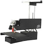Printerbot 3D Printer