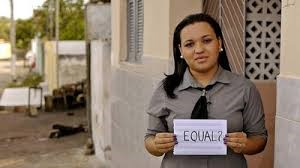 Image result for gender latin america