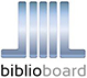 bibioboard logo