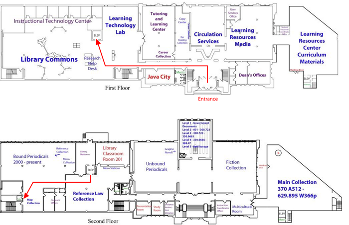 Bathrooms - LGBTQIA Resources - LibGuides at Morehead State ... on bed map, bedroom map, portico map, exterior map, basement map, newfoundland and labrador map, security map, cafeteria map, secret passage map, fallout shelter map,