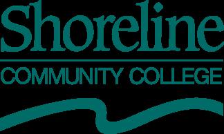 Shoreline logo