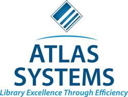 Atlas System