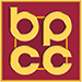 ' ' from the web at 'https://s3.amazonaws.com/libapps/accounts/36809/images/bpcc-logo.png'
