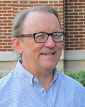 Jim Hobbs