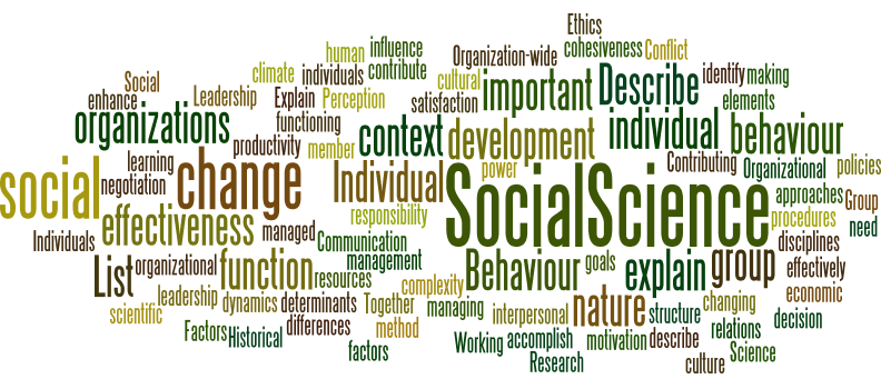 social science social science subject guide research guides at