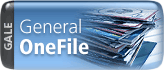 Gale General One File icon and link