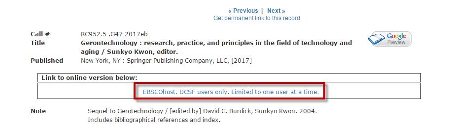 Ebook ebscohost download