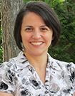 Profile photo of Lori DuBois