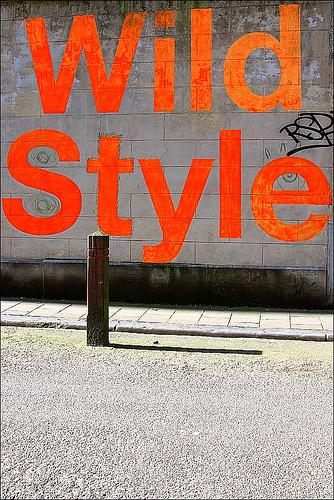 illustration_style