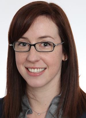 Profile photo of Cheryl Kohen