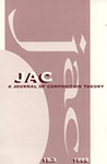 JAC: A Journal of Composition Theory