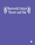 19th Century Theatre & Film