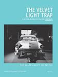 Velvet Light Trap