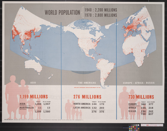 World war ii 70th anniversary maps aerial photographs and gis metadc850mweb iv26bg gumiabroncs Images
