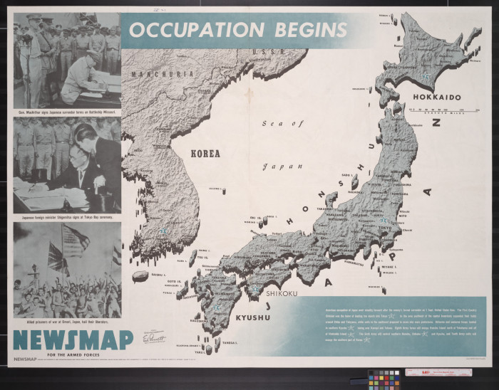 World war ii 70th anniversary maps aerial photographs and gis view this map in print in the map collection reading room ground floor of uhm hamilton library the week of 30 august 2015 gumiabroncs Images