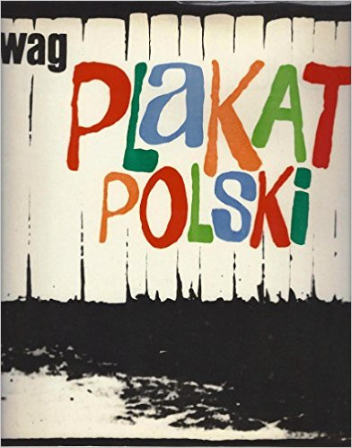 A book cover with an abstract black and white background. The title is in multicolored text.