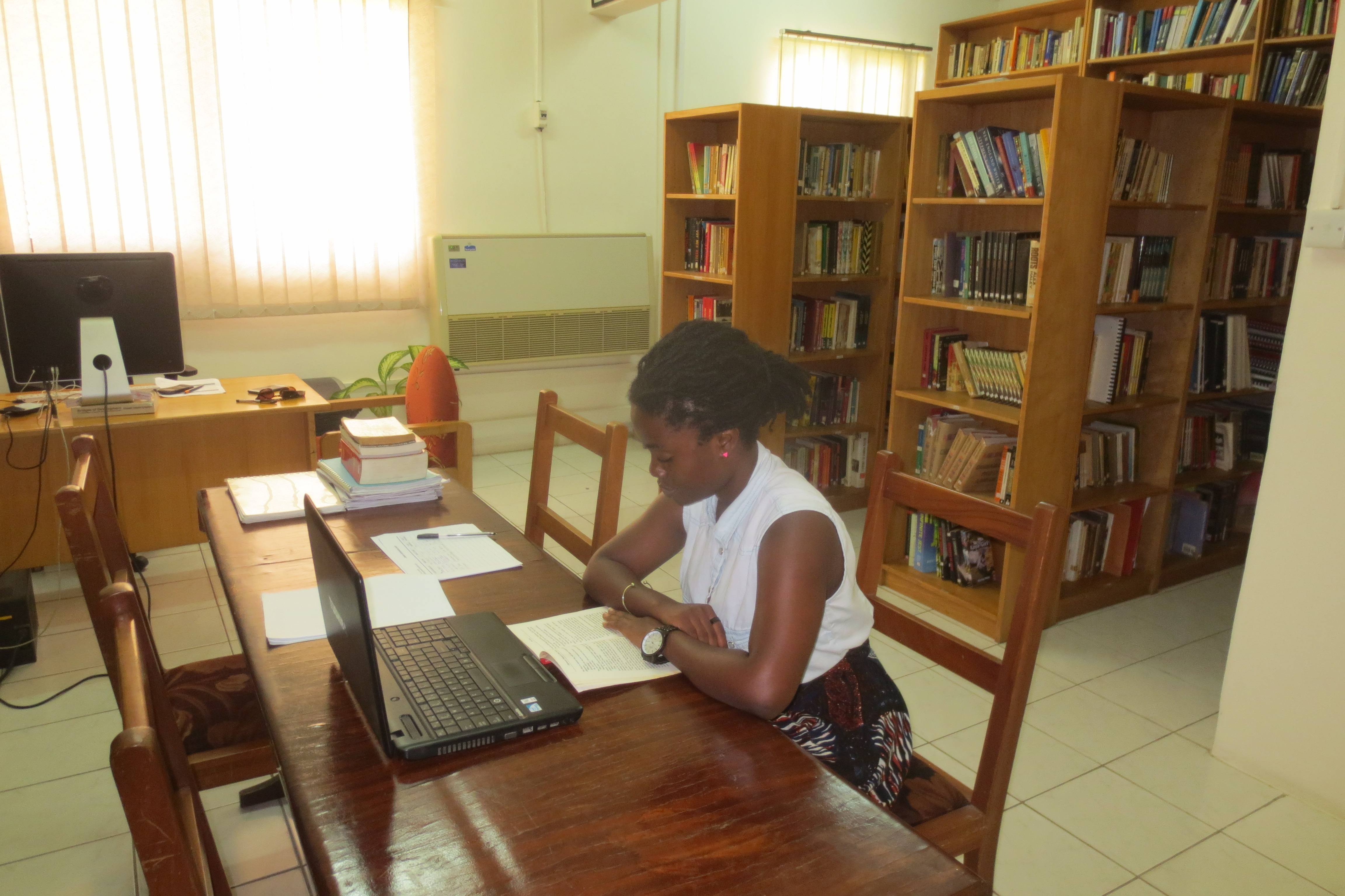 Accra Ghana NYU Global Library Services Research Guides at