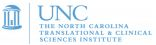 UNC Translational