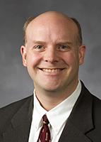 Profile photo of Greg Nelson