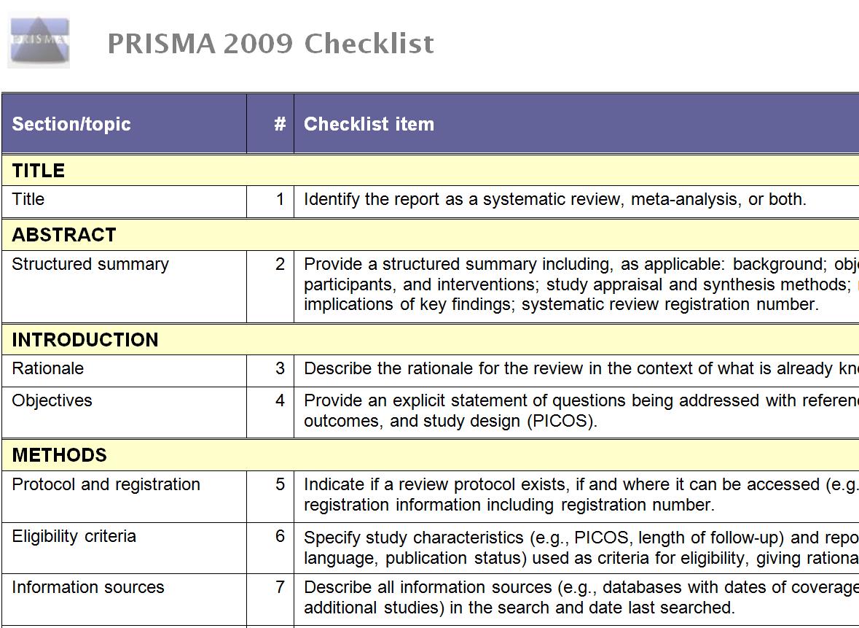 https://s3.amazonaws.com/libapps/accounts/38818/images/PRISMA_Checklist.PNG