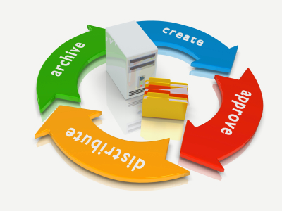 Home Archives And Records Management Libguides At King