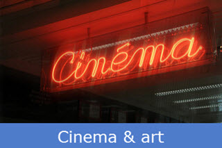 Cinema & art