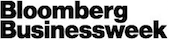logo for Bloomberg business week