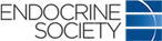 logo of the Endocrine Society
