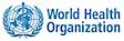 World Health Organizationlogo