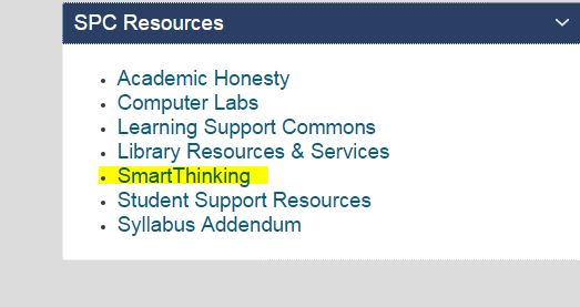 Home - Research Help for Online Students - LibGuides at St