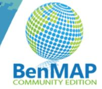 Open source software - Geographic Information Systems