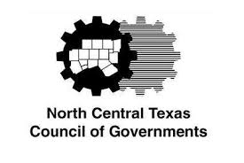Geospatial Data - Mapping and GIS - Guides at University of North Texas