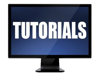 addlestone tutorial inventory library tutorials best practices