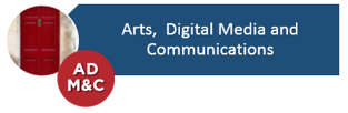 Arts, Digital Media and Communications