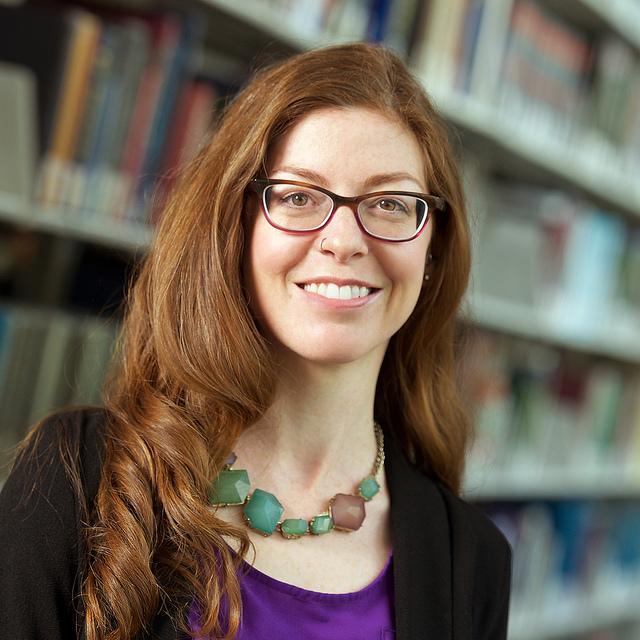 Erin Storey