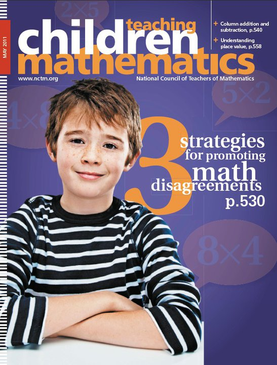 Find Articles - Mathematics - Taylor Library at Fontbonne University