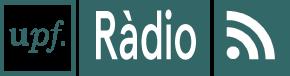 marcaUPF_Radio