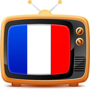 French Live TV Free HD