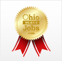 Ohio Means Jobs Online Training Logo