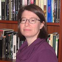 Karen Gevirtz, Ph.D.