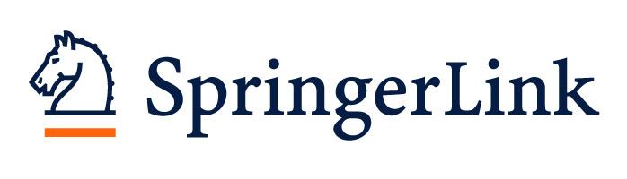 springerlink ebooks