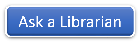 Click here to find options for contacting a librarian with questions.