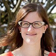 Laura Hibbler