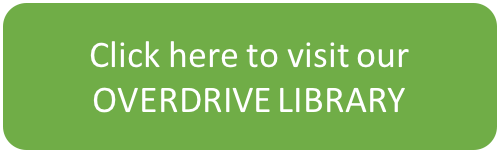 Overdrive Library