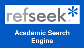 short essay on search engines