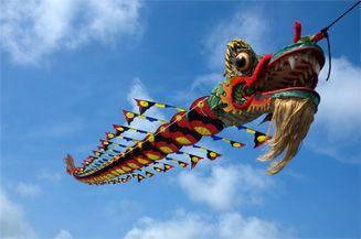 kites ancient china libguides at seton catholic college