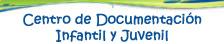 Centro de Documentación Infantil y Juvenil de la Biblioteca de Educación de la UAM