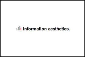 Information Aesthetics