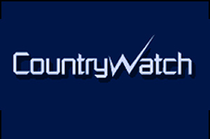Country Watch