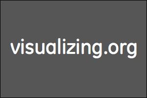 Visualization.org